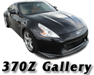 370Z Customer Enthusiast Gallery